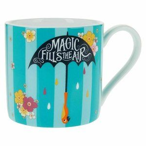 ROYAL ALBERT Disney Mary Poppins Returns MUG